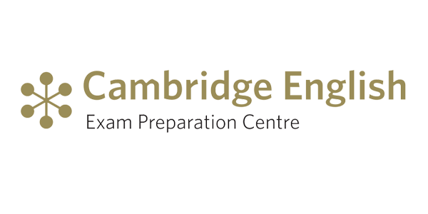 new-britannia-exam-preparation-centre