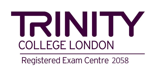 New Britannia Registre 2058 Trinity College Exams