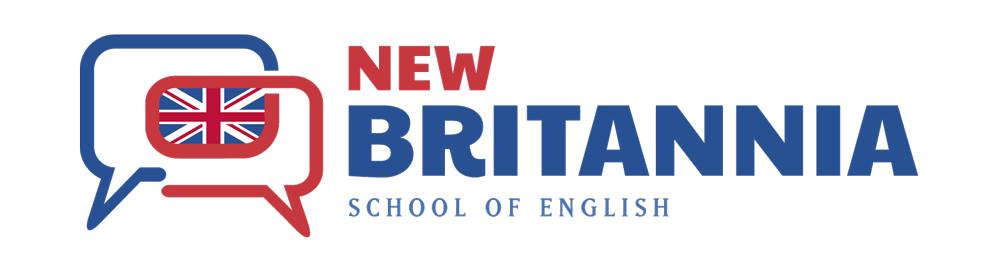 New Britannia